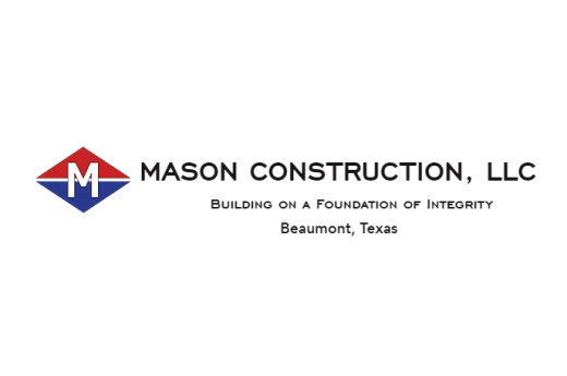 Testimonial from Mason Construction